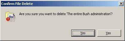 delete2le3.jpg