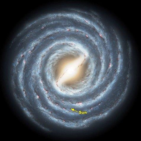 planets61.jpg